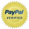 PayPal Purchase Protection